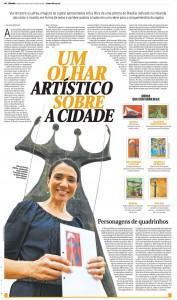2009-20091127-Correio-Braziliense