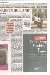 20100421_De-Telegraaf_big