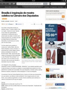 2013 UOL Camara Expo Brasilia-53-