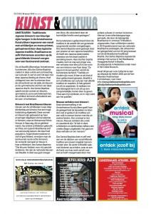 2015-Amstelveens-Nieuwsblad_ANB_20150128_29