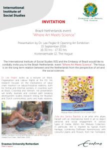 2016-ISS-Invitation-Brazil&NL
